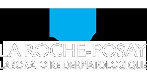 LA ROCHE-POSAY - LABORATOIRE DERMATOLOGIQUE